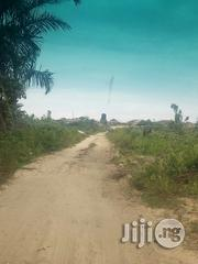 Land for Sale at Abijoh, Fidiso Area, Off Lekki Epe Expressway | Land & Plots For Sale for sale in Lagos State, Lekki Phase 1