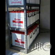 Tubular Battery | Electrical Equipments for sale in Kwara State, Offa