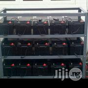 Scraped Batteries | Electrical Equipments for sale in Kwara State, Offa