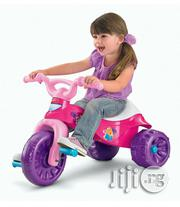 Fisher Price Tough Trike Bicycle | Toys for sale in Lagos State, Ikeja