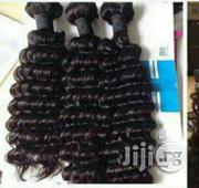 South American Kinky Curls | Hair Beauty for sale in Lagos State, Ikeja