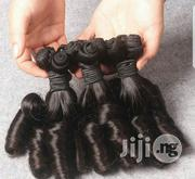 Russian Bottom Curls | Hair Beauty for sale in Lagos State, Ikeja