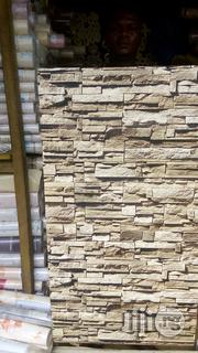 Brown Bricks Wallpapers | Home Accessories for sale in Lagos State, Yaba