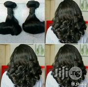 Magic Curls Human Hair | Hair Beauty for sale in Lagos State, Ikeja