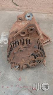 Alternator For Golf 3 | Vehicle Parts & Accessories for sale in Ogun State, Abeokuta South