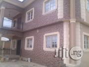 5bedroom Duplex In Arepo | Houses & Apartments For Rent for sale in Lagos State, Ojodu