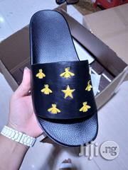 Quality Gucci Palm | Shoes for sale in Lagos State, Ikoyi