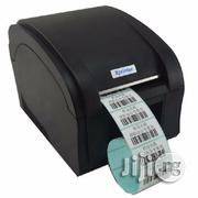A Bar Code Label Printer. Supports A Variety Of Software | Software for sale in Lagos State, Ikeja