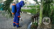 Fumigation Pest Control Services | Cleaning Services for sale in Kwara State, Offa