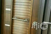 High Quality Turkey Security Steel Doors | Doors for sale in Lagos State, Magodo