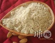 Almond Seed Powder 100g | Feeds, Supplements & Seeds for sale in Lagos State, Amuwo-Odofin