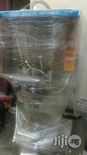 Used Pure Water Machine | Manufacturing Equipment for sale in Lagos State, Alimosho