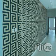 Europian Wallpapers   Home Accessories for sale in Lagos State, Ipaja