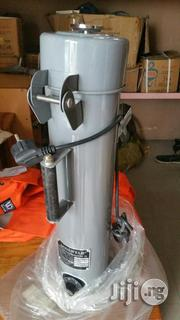 Coolweld Electrode Quivel   Restaurant & Catering Equipment for sale in Rivers State, Port-Harcourt