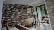 Wallpapers Decors | Home Accessories for sale in Lagos State, Ifako-Ijaiye