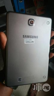 Samsung Galaxy Tab A 9.7 Inches 16GB | Tablets for sale in Lagos State, Ikeja