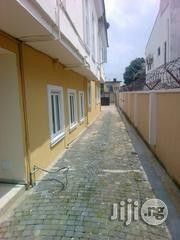 Duplex For Rent | Houses & Apartments For Rent for sale in Lagos State, Ojodu