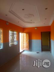 Executive Mini Flat | Houses & Apartments For Rent for sale in Lagos State, Ikorodu