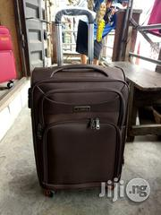 Cabin Travel Luggage | Bags for sale in Lagos State