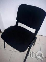 RK Office Visitor Chair( 4356) | Furniture for sale in Lagos State, Lagos Island