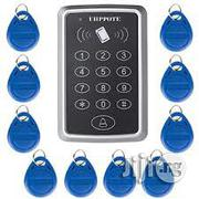 Rfid Access Control Panel System | Safety Equipment for sale in Lagos State, Isolo