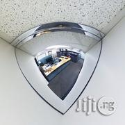 90 Degree Acrylic Safety Mirror | Photo & Video Cameras for sale in Ondo State