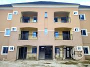 A Newly Built 2 Storey/ 2 Bedroom Flat Each In Owerri Town For Sale   Houses & Apartments For Sale for sale in Imo State, Owerri