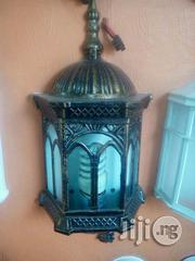 Italian Royal Head Gate Lamp | Home Accessories for sale in Lagos State, Ojo