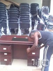 Repair Your Chair Office And Table | Repair Services for sale in Lagos State, Lagos Mainland