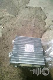 2015 Camry Stereo Amplifier | Vehicle Parts & Accessories for sale in Lagos State, Lagos Mainland
