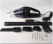 120W 12V Car Vacuum Cleaner | Vehicle Parts & Accessories for sale in Lagos State, Ikeja
