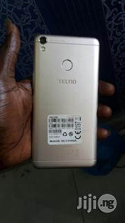 Tecno Camon CX Air For Sale | Mobile Phones for sale in Lagos State, Ikeja