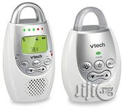 Vtech Safe & Sound Digital Audio Baby Monitor - DM221 | Security & Surveillance for sale in Ondo State
