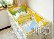 Cute Baby Duvet And Accessories | Children's Furniture for sale in Lagos State, Lagos Mainland