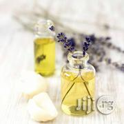 Lavender Oil Organic Coldpressed Unrefined Oil | Skin Care for sale in Plateau State, Jos