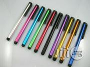 Universal Stylus Pen | Accessories for Mobile Phones & Tablets for sale in Lagos State, Surulere