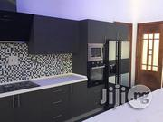 Exotico Fitted Kitchen Cabinet Cost Per Meter   Furniture for sale in Lagos State, Lagos Mainland