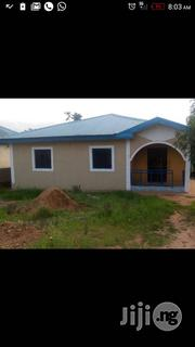 Newly Built Bungalow Of 3 Bedroom And 2 Bedroom At Mowe | Houses & Apartments For Sale for sale in Lagos State, Lagos Mainland