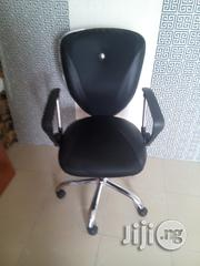 TK Exotic Office Chair 1001 | Furniture for sale in Lagos State, Ojota