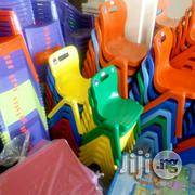 Baby Plastic World | Children's Furniture for sale in Lagos State, Lagos Mainland