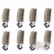 8 Extension Indoor Wireless Intercom   Photo & Video Cameras for sale in Anambra State