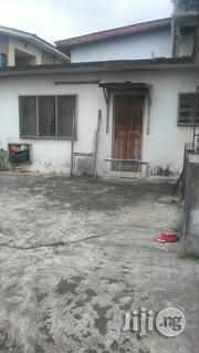 3 Bedroom Bungalow at Isheri Magodo | Houses & Apartments For Sale for sale in Lagos State, Lagos Mainland