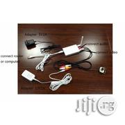 Wifi Analog CCTV Video To IP Video Converter | Accessories & Supplies for Electronics for sale in Anambra State