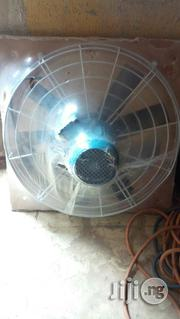 Large Extractor Heavy Duty Fan   Manufacturing Equipment for sale in Lagos State, Ojo