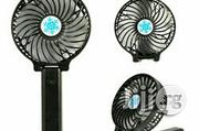Mini Standing Fan | Home Appliances for sale in Lagos State, Ojodu