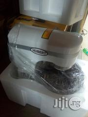 Spiral Mixer 5kg | Restaurant & Catering Equipment for sale in Lagos State, Ojo