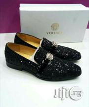Versace Shoe | Shoes for sale in Lagos State, Surulere