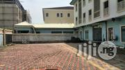 32 Bedroom Hotel All Ensuit | Commercial Property For Sale for sale in Lagos State, Lekki Phase 1