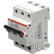 Abb Breaker Switches   Electrical Tools for sale in Lagos State, Ikoyi
