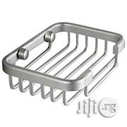 Soap Dish Aluminum | Home Accessories for sale in Lagos State, Ilupeju